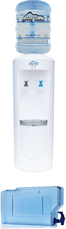 Archer Spring Water Cooler